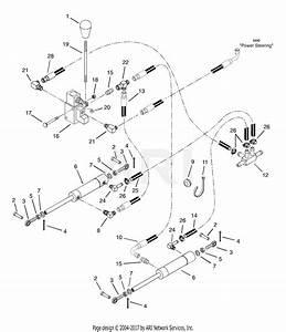 Kubota Hydraulics Diagram Kubota B7800 Hydraulic Diagram