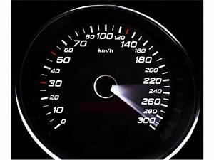 Reparation Compteur Voiture : electronique auto compteur calculateur diagnostic toulon 83000 pi ces accessoires auto ~ Gottalentnigeria.com Avis de Voitures