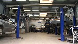 Garage Pes Pontcharra : garage casse automobile maizieres 10 ~ Gottalentnigeria.com Avis de Voitures