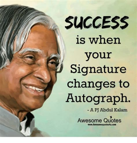 25+ Best Memes About Abdul Kalam  Abdul Kalam Memes. Mean Girl Quotes Julius Caesar. Motivational Quotes For Business. Dr Seuss Quotes Today. Bible Quotes Cancer. Quotes Using Coffee. Relationship Quotes Give And Take. Relationship Quotes Single. Marilyn Monroe Quotes Bad Things Fall Apart