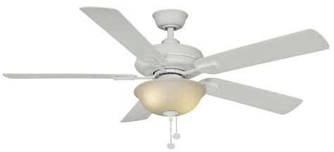 home depot 52 inch ceiling fans hton bay larson ceiling fan 52 inch the home depot