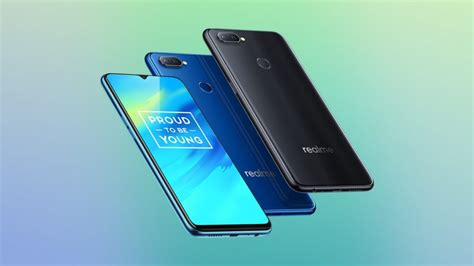 realme 2 pro will hit india from october 11 at just rs 13 990 pocketnow