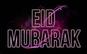 Eid Mubarak Images 2017 - Latest HD Images of Bakra Eid ...