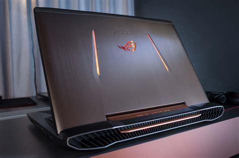 gaming laptops     high ground