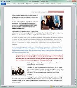 google docs vs microsoft office web apps skydrive With documents 5 vs