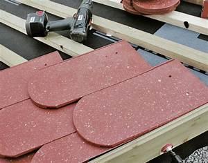 Dachpfannen Aus Kunststoff : dachziegel aus kunststoff ~ Michelbontemps.com Haus und Dekorationen