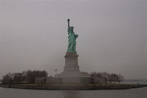 statue of liberty pedestal statue of liberty the global dispatch