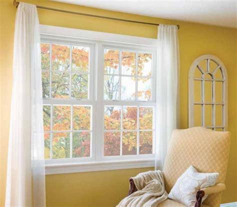 windows garrety glass