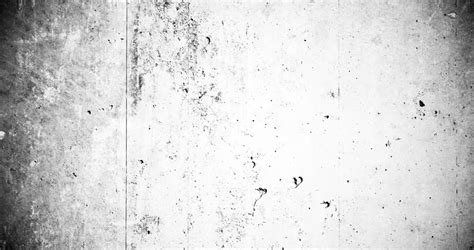 scratched grunge  film stock footage video