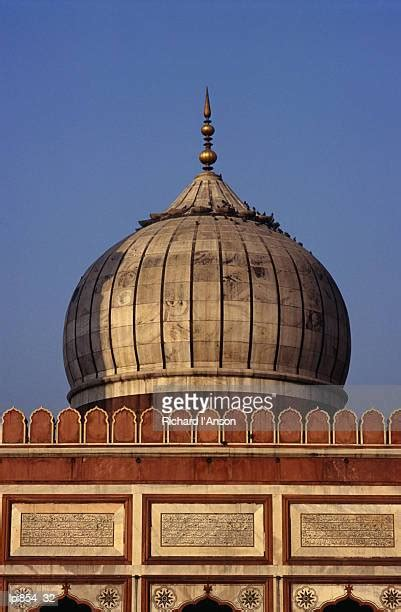 jama masjid stock   pictures getty images