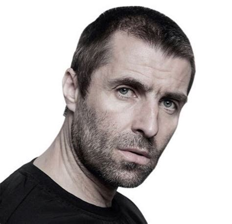 #ian gallagher #liam gallagher #shamelessedit #shameless #s10 #mine #liam is so. Liam Gallagher rolls out two more Oasis classics for the first time since they split - OasisMania