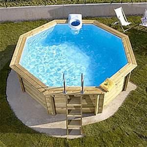 Swimmingpool Bauen Preise : moebel einrichtung ~ Sanjose-hotels-ca.com Haus und Dekorationen