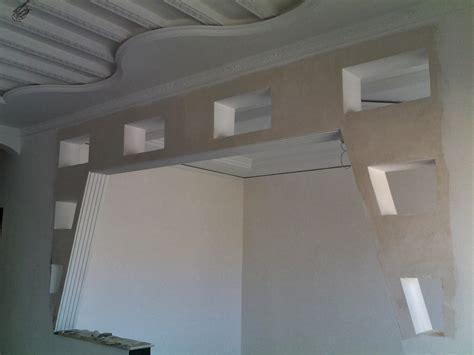 staff cuisine plafond staff cuisine plafond best raliser un plafond dcoratif plafond plaque de pltre delta alatoire
