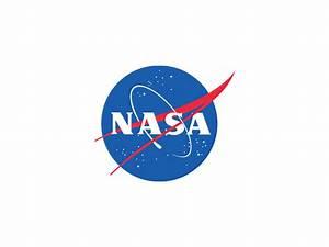 NASA logo | Logok