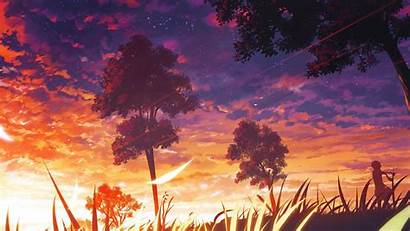 Anime Wallpapers Wallpapertag Amazing