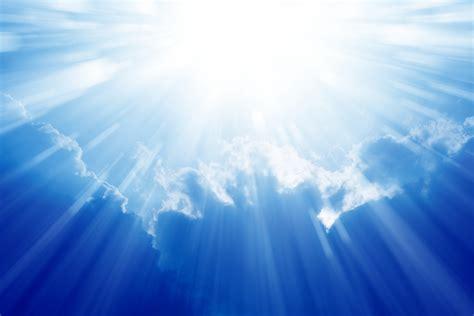 Sun Moon Stars Images Faith And Reason 74 Degrees Of Glory Fairmormon