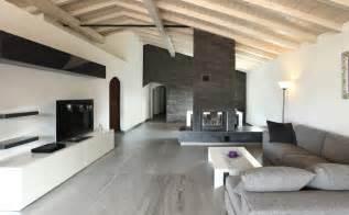 Pietra Floor Tiles by Kleuradvies Interieur Kleuren En Hun Ruimtelijk Effect