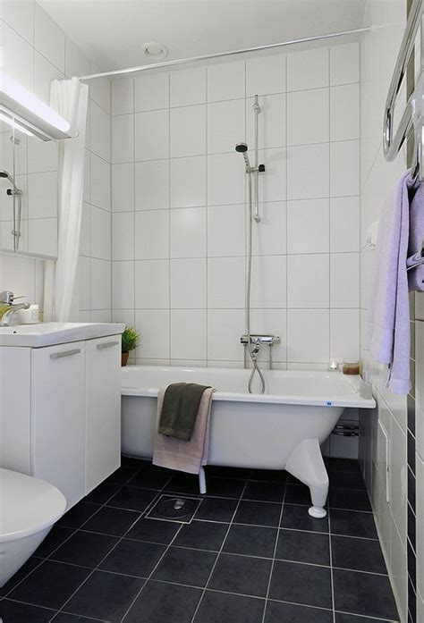 white bathroom tile ideas 24 large white bathroom tiles ideas and pictures