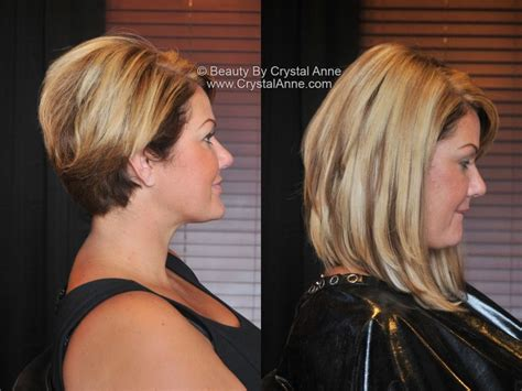hair extensions houston tomball texas hair extensions
