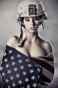 Guns and Girls 2015 Wallpaper - WallpaperSafari