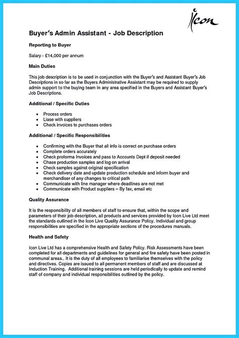 100 supplier quality resume resume how to set a