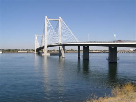 113 best kennewick washington images on 370 | 712b19b0aba65cd4a246aface64a155d tri cities bridges