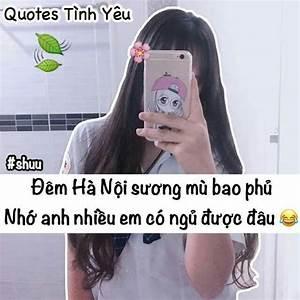 Ghim của Vuthihien trên Quotes | Pinterest