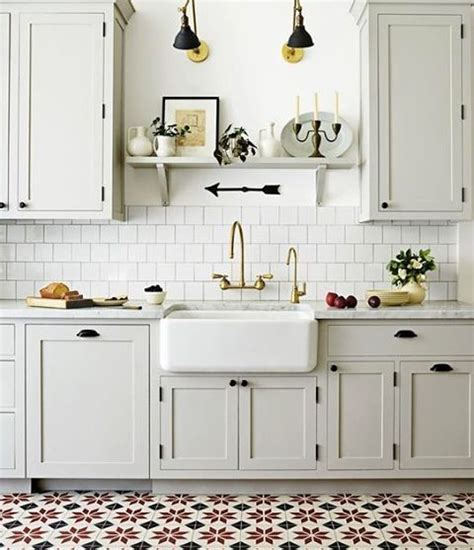 what of kitchen cabinets are in style 25 best ideas about apron sink kitchen on 2236