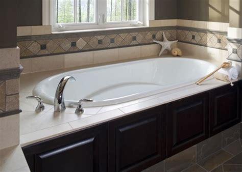 resurfacing porcelain kitchen sinks bathtub sink refinishing refinish porcelain tub sink 4804