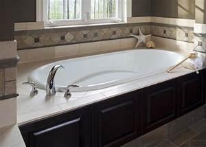 Cost Of Remodeling Bathroom Bathtub Sink Refinishing Refinish Porcelain Tub Sink