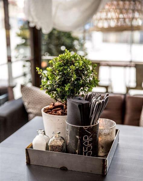 stunning kitchen table centerpiece ideas