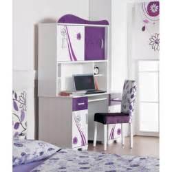 Bureau Fille Ado But by Bureau Chambre Ado Fille Ikea Paihhi Com