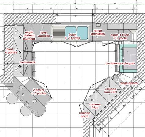 paiement cuisine ikea plan pour cuisine gratuit home design architecture
