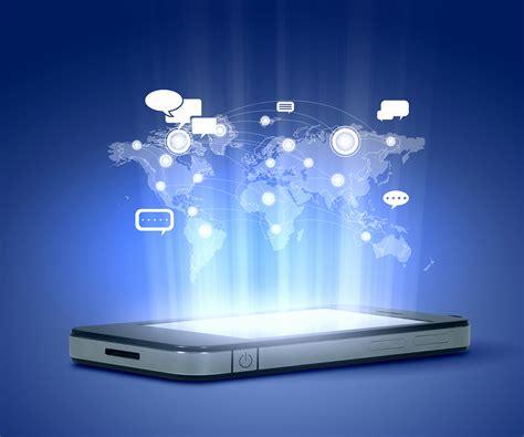 financial institutions unprepared  digital future