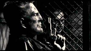 The gallery for --> Sin City Marv Quotes