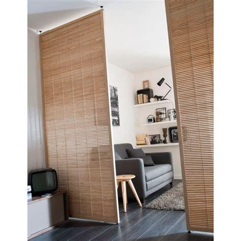 claustra bureau amovible cloison amovible ennea castorama idées pour la maison