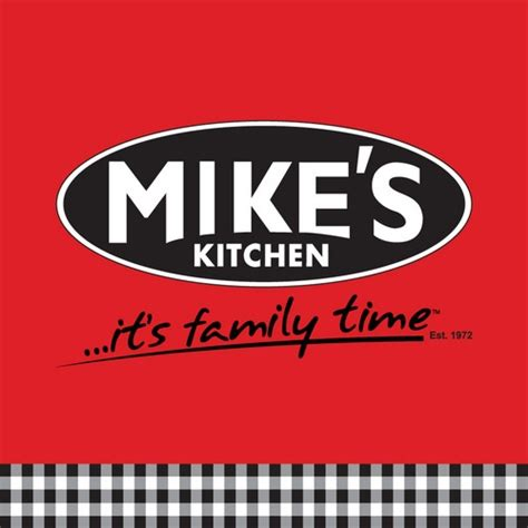 mikes country kitchen 1000 images about all things south on 4127