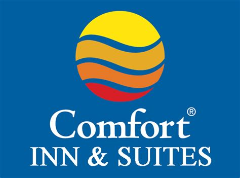 bath room mat comfort inn custom floor mats and entrance rugs