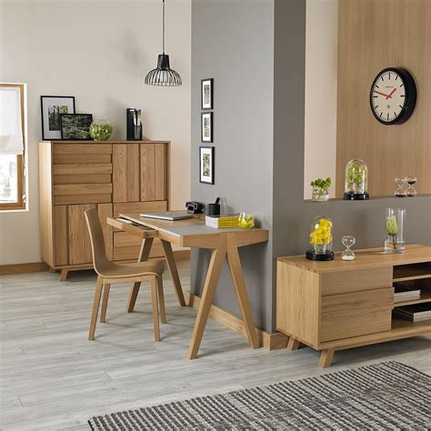Living Room Designs With Oak Flooring by Grey Wood Flooring And Oak Furniture Search