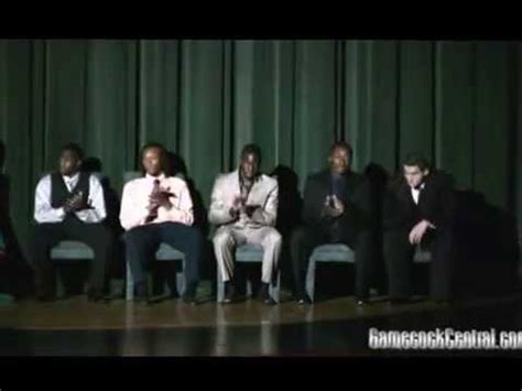 17+ Mr Football Sc  Pictures