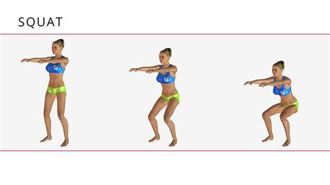 esercizi interno coscie esercizi per rassodare e dimagrire le cosce