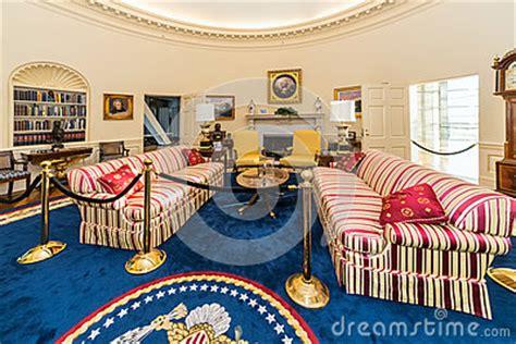 bureau de la maison blanche rock ar usa vers en février 2016 reproduction