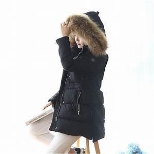 Veste Pour Froid Extreme : parka femme froid extreme ~ Melissatoandfro.com Idées de Décoration