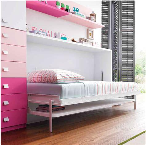 lit avec bureau bureau escamotable enfant meilleures images d