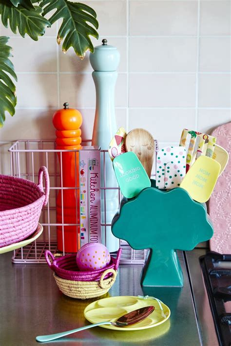 17 best images about kitchen on two tones melamine tray and trays