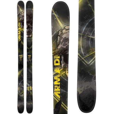armada thall armada thall skis 2015 evo outlet