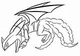 Coloring Dragon Train Pages Death Wings Fire Nightmare Foxy Triple Strike Monstrous Stryke Screaming Drawing Whispering Dragons Easy Skrill Printable sketch template