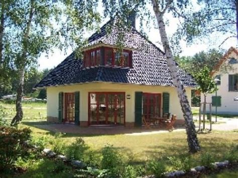 Komfortables Ferienhaus Am Meer Haus Kaufen Glowe Newhomede