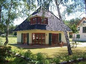 Kleines Holzhaus Kaufen : komfortables ferienhaus am meer haus kaufen glowe ~ Indierocktalk.com Haus und Dekorationen