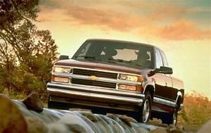 Espejo Chevrolet Cheyenne Silverado Mod 1988 Al 1998